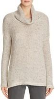 Splendid Double Face Loose Knit Sweater