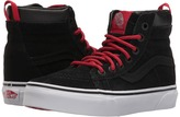 Vans Kids SK8-Hi MTE (Little Kid/Big Kid)