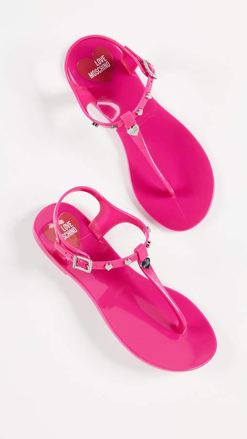 41b3e865755 Moschino Women's Shoes - ShopStyle