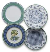 Villeroy & Boch Switch 3 Assorted Salad Plates