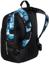 Quiksilver Burst Backpack