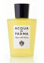 Thumbnail for your product : Acqua di Parma 6.7 oz. Colonia Bath & Shower Gel