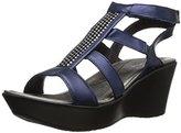 Naot Footwear Women's Mystery Wedge Sandal