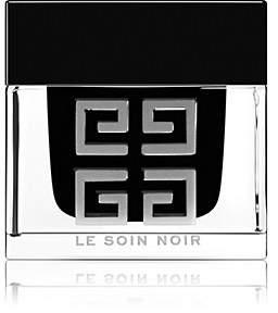 Givenchy Women's Le Soin Noir Face Cream