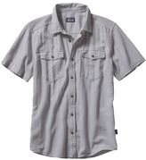 Patagonia Men's Steersman Shirt