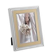 Vera Wang With Love Gold Frame, 8 x 10""