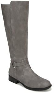 LifeStride Xtrovert High Shaft Boots Women's Shoes