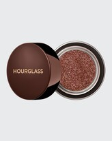Thumbnail for your product : Hourglass Scattered Light Glitter Eyeshadow