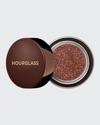 Hourglass Scattered Light Glitter Eyeshadow