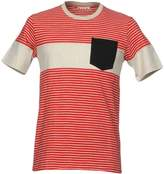 Marni T-shirts - Item 12091776