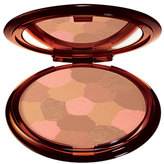 Guerlain 'Terracotta Light' Sheer Bronzing Powder