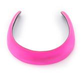 Alexis Bittar Small Collar Necklace