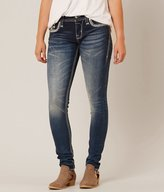 Rock Revival Cherilyn Easy Skinny Stretch Jean