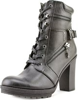 G by Guess Gogi Women US 9 Ankle Boot