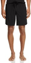 2xist Varsity Modern Mesh Shorts