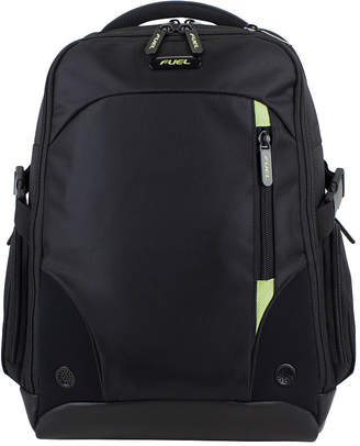 Fuel Force Sentry Backpack