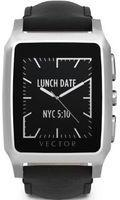 Vector Meridian Bluetooth Smartwatch Watch M120005