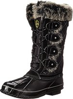Khombu Women's Jandice-KH Cold Weather Boot
