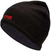 Marmot Boy's Shadows Hat
