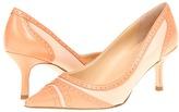 Ivanka Trump Ilyssa (Blush/Light Coral) - Footwear