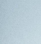 d-c-fix ® F3468052 Self Adhesive Vinyl 200 x 67.5 cm, Clear