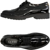 GUESS Lace-up shoes