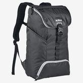 Nike LeBron Ambassador Max Air Backpack