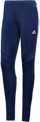 adidas Womens Tiro 19 Training Pants