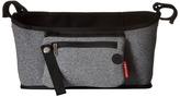 Skip Hop Stroller Organizer Bags
