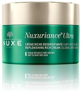 Nuxe Anti-Aging Nuxuriance Rich Cream Ultra Jar - 96 oz