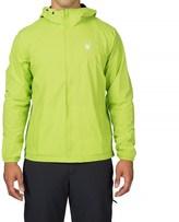 Spyder Anti-Panic Ski Jacket - Waterproof (For Men)