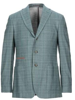 DORIANI Suit jacket