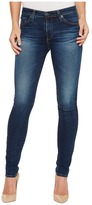 AG Adriano Goldschmied Prima in 4 Years Rapids Women's Jeans
