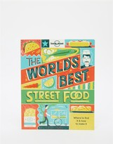 Books Worlds Best Street Food Book