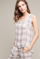 Cloth & Stone Westport Sleep Tank