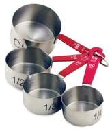 Berghoff Stainless Steel Measuring Cup-Set of 4