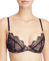 B.Tempt'd b.Sultry Underwire Bra #951261