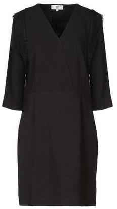 MKT Studio Short dress