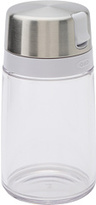 OXO Good Grips® Sugar Dispenser
