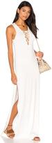 Rachel Pally Jolene Maxi Dress