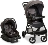 Safety 1st Smooth Ride Travel System in Monument