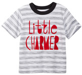 Joe Fresh Little Charmer Tee (Toddler & Little Boys)