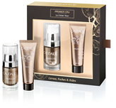 CAUDALIE Premier Cru Eye Cream Anti-Ageing Set