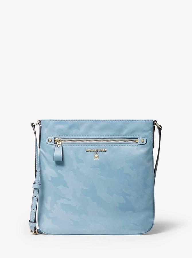 f09318eed715 Michael Kors Large Shoulder Bag - ShopStyle