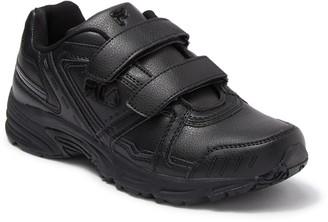 Fila Usa Talon 2 Sneaker