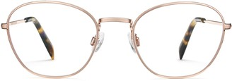 Warby Parker Colby