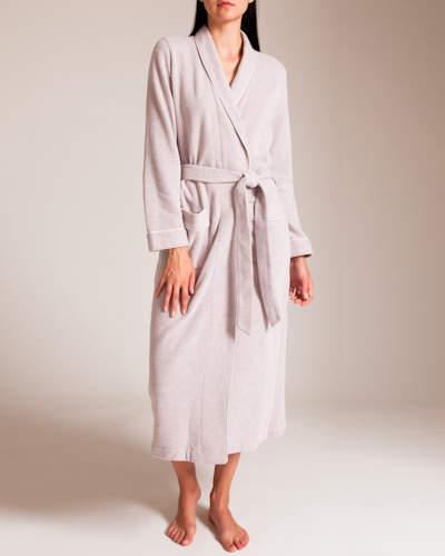 Laurence Tavernier Sweety Long Robe