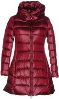 Tatras Down jackets - Item 41729344