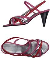 Cacharel Sandals - Item 11195492