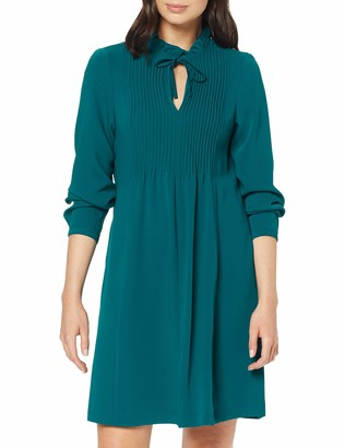 Daniel Hechter Women's Feminine Dress
